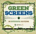 GreenScreens
