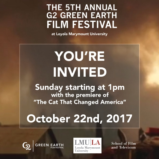 Festival invite3