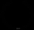 G2-Green-Earth-Film-Festival---laurel