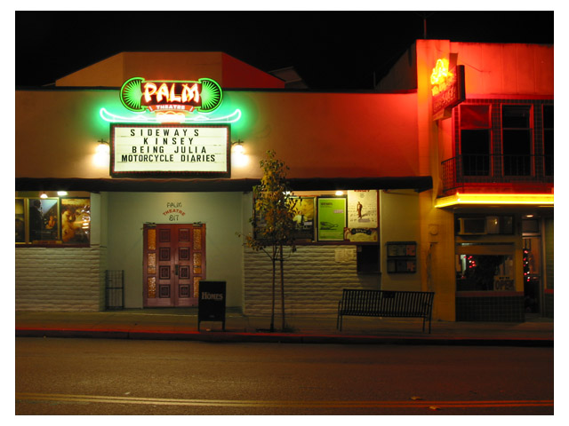Palm Theater Composite 640x480